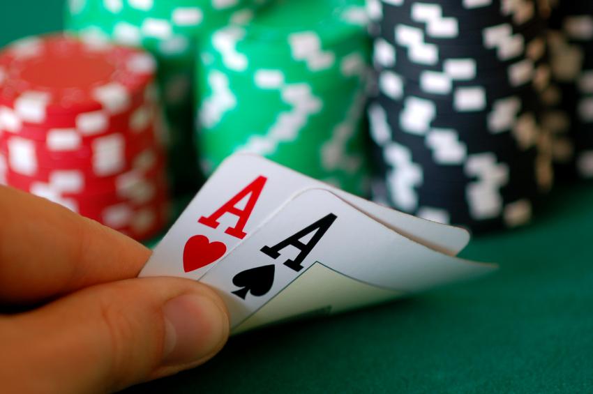 Poker_Small