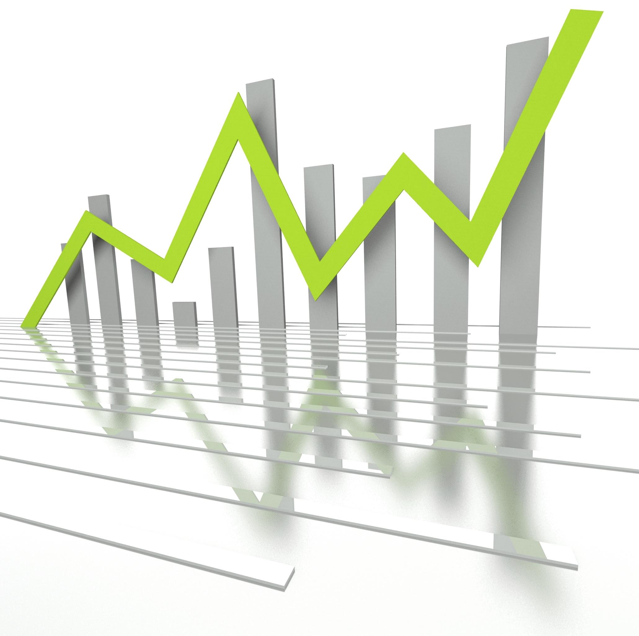 White label exchange traded funds platform