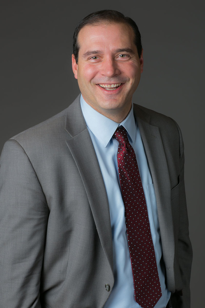 Jon Trbovich