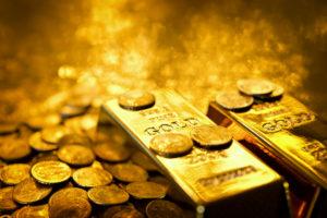 http://www.gunaymutlu.com/iStock/financial-images-360.jpg