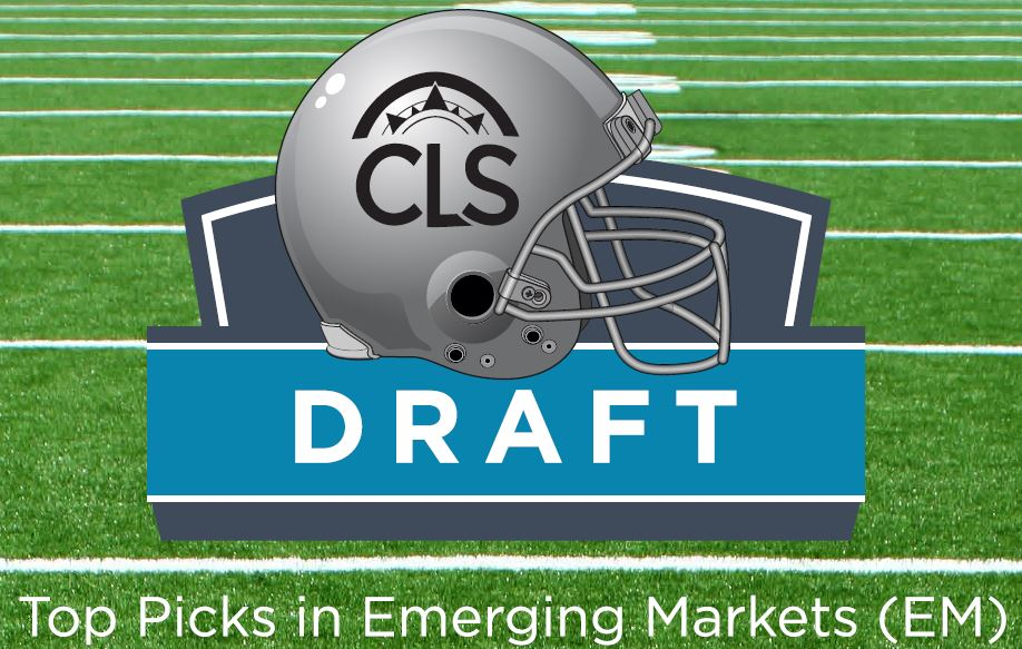 cls-football-draft