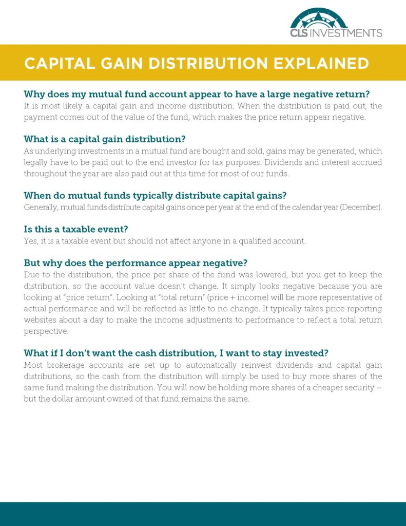 capital-gain-distribution-explained-public_page_1
