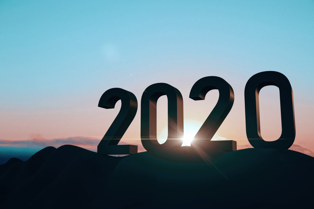 CLS Investments believes investors should keep their eye on three big things in the asset management world heading into 2020.